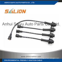 Cable de ignición / Cable de bujía para Jinbei (SL-1802)