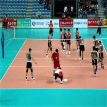 Supply Volleyball Sports Flooring,PVC Volleyball Sports Flooring ...