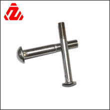 Stainless Steel Round Combination Bolts/Removable Bolts