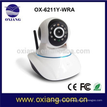 Made in china factory price new ip camera test monitor with wifi