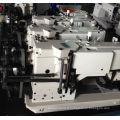DEO-781 haute vitesse bouton droite Holing Machine à coudre