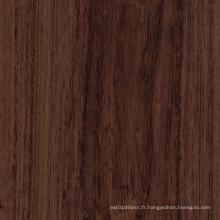 Intérieur Vinyl Click Lock planchers de planches