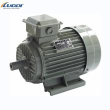 Motor industrial del compresor de aire del pistón del mejor precio