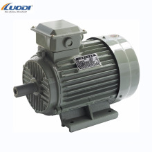 meilleur prix moteur industriel de compresseur d'air de piston