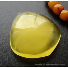Détergent à l'huile de pin et cosmétique de haute qualité