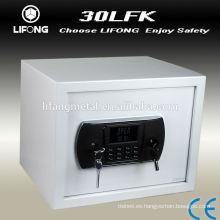 Caja electrónica Digital para usarlo en casa u oficina fuente de la fábrica directamente