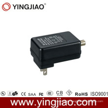 18W DC Power Adaptor for CATV