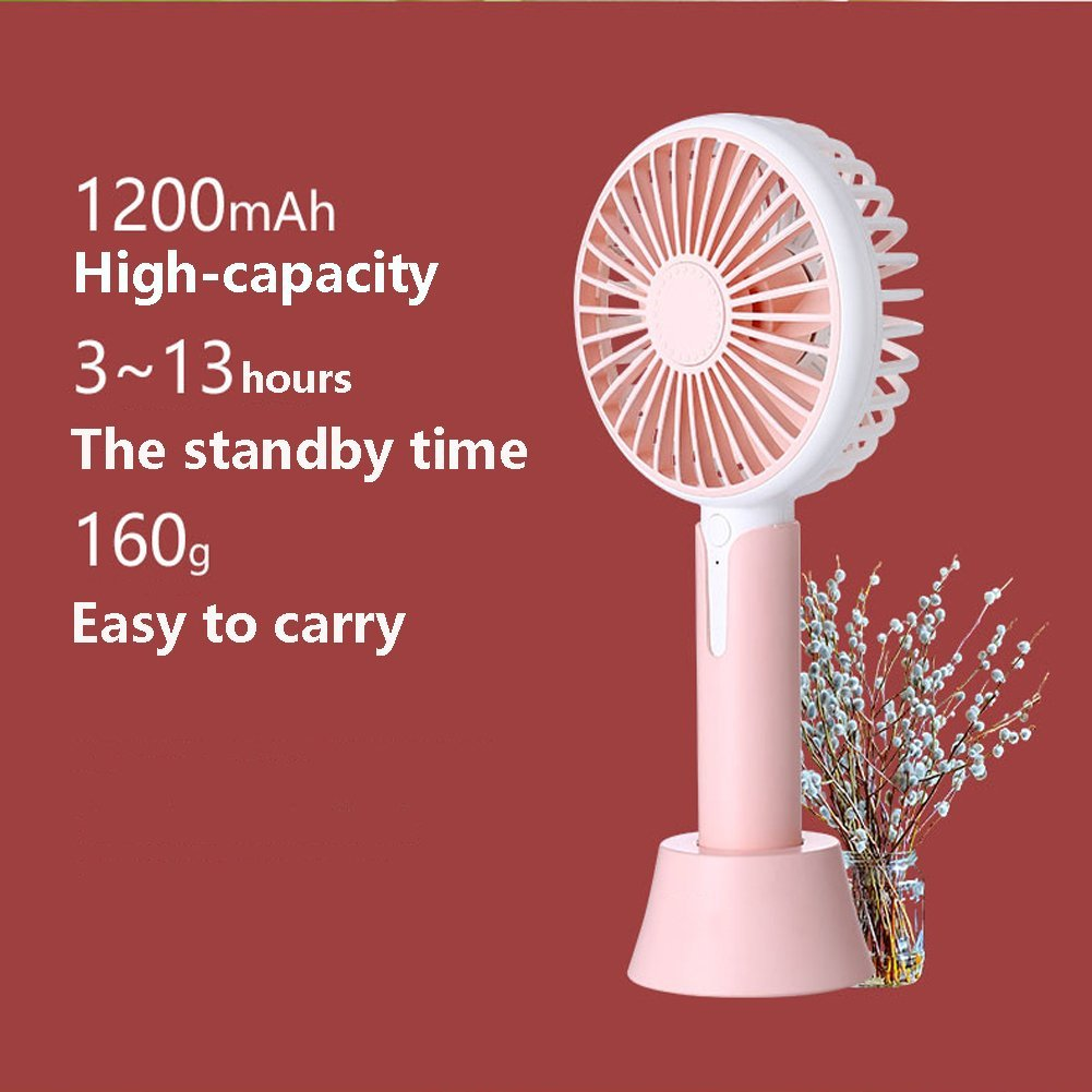 handy fan (31)