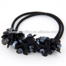 Hot selling girls hair accessories