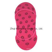2016 moda mulher verão Microfiber Invisble meias