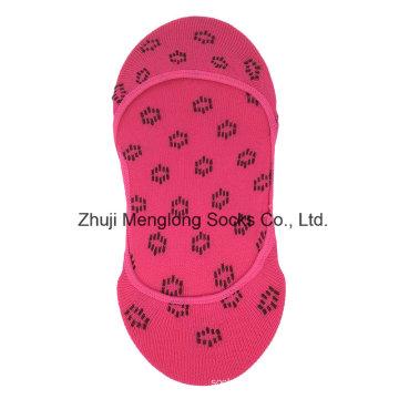 2016 Socken Mode Frau Sommer Mikrofaser angezündet