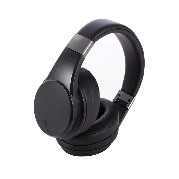 noise headphone