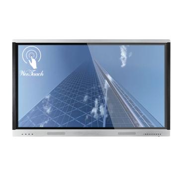 65 Inches Large-Size  Smart LED Panel