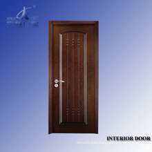 Interior Door Paint Finish