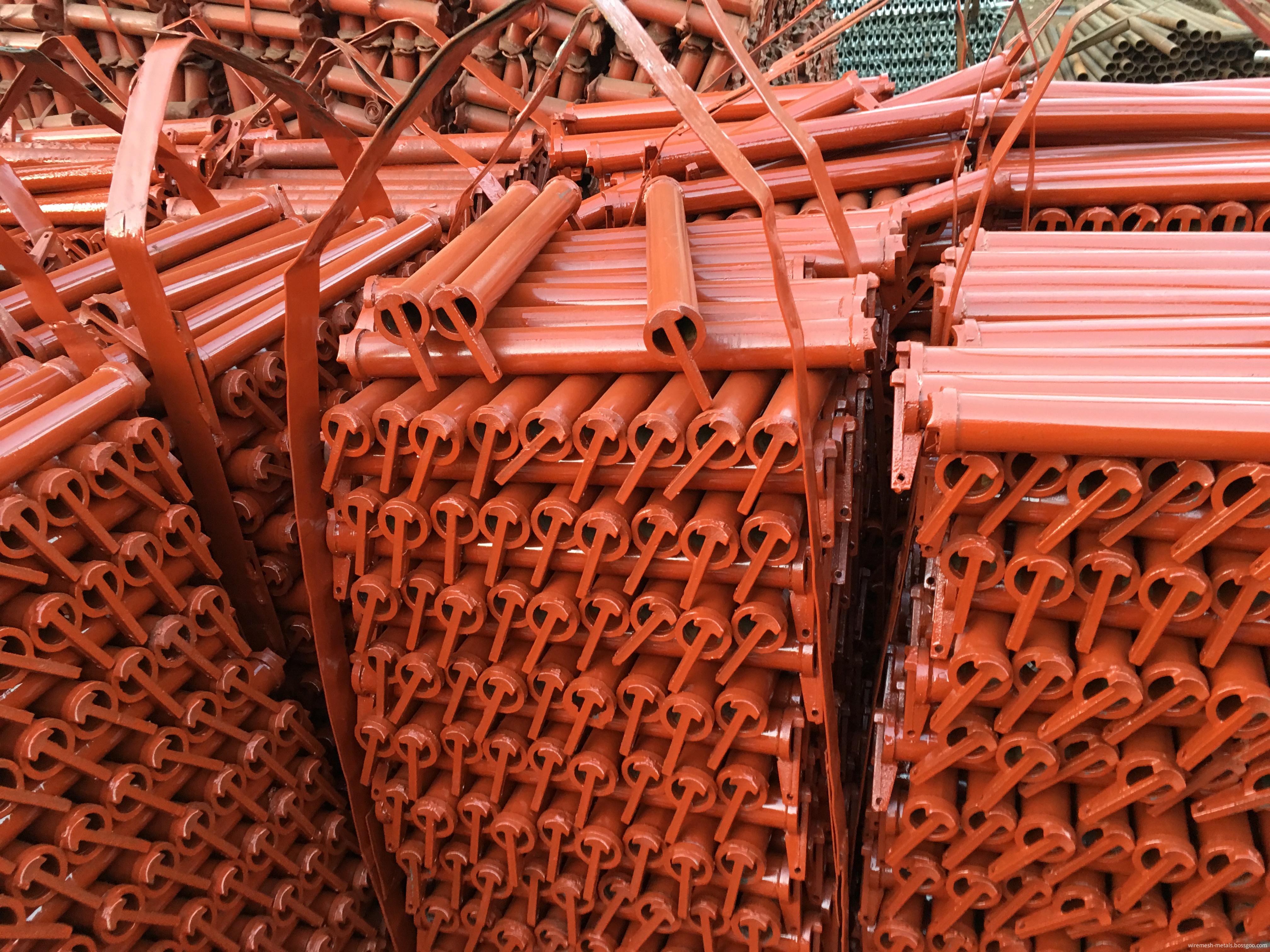 scaffolding tube 28 (4)
