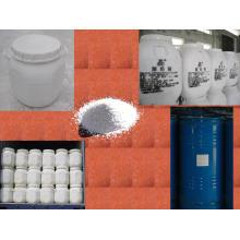 Calcium Hypochlorite 65% by Calcium Process
