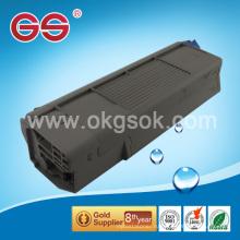 Китайский картридж с тонером 610 для частей принтера Ricoh AP2600
