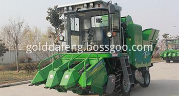 maize cutting machine price