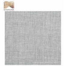 decoración del hogar del papel de empapelar de los cabritos del pvc de gama alta