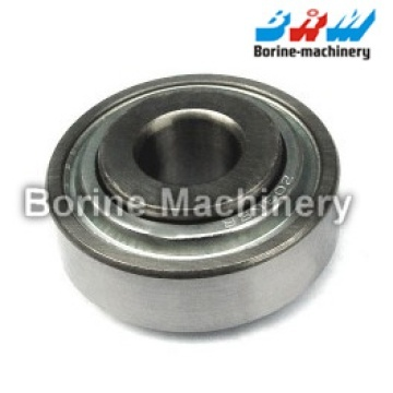 Best Quality for Spherical Roller Bearings 203KRR5, 203RRAR8,611928R91, 562134 Special Agricultural Bearing supply to Saint Vincent and the Grenadines Manufacturers