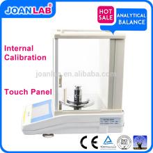 Balance électronique analytique JOAN avec imprimante