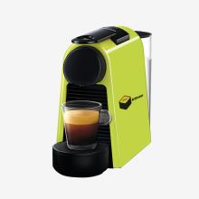 ArtCorner Single Sever 2 in 1 Coffee Brewer