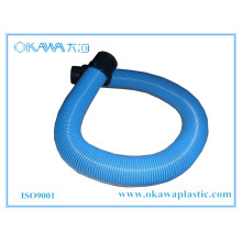 EVA Flexible Hose for Air Duct/Flexible Duct