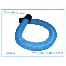 Гибкий шланг EVA для воздуховода / гибкого воздуховода