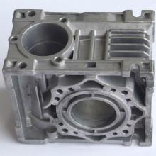 OEM-Druckguss-Getriebe