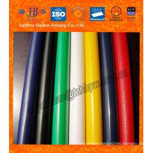 1000D, 500D Soft PVC Fabric for Easy Welding