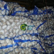 New Crops Fresh Garlic 4.5cm-6.0cm