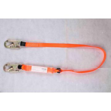 Energy absorber Lanyard  High Quality Safety Force