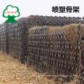 soporte del filtro de la venta superior de Alibaba para el colector de polvo hecho en China de Hebei