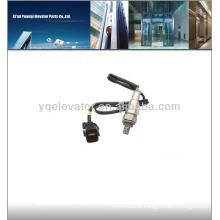 Hyundai elevator Sensor, Hyundai Sonata Oxygen Sensor