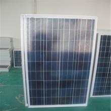 A grade 150W poly solar panel