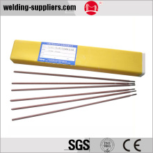 All Kinds Of Welding Rod