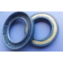 Rubber Parts Hydraulic Seal Rubber Skeleton Seals