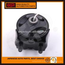 Подвеска двигателя для Mazda Demio DW3 DW5 D201-39-040 электрический скутер