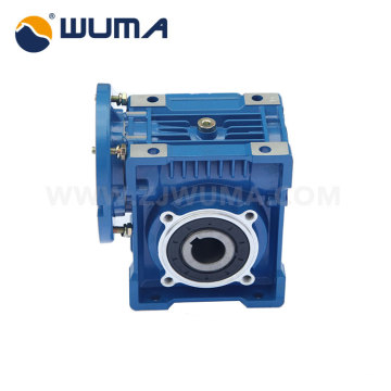 Customization acceptable bevel low price for sale motor gearbox