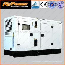 Gerador diesel de 3 fases de 15KW