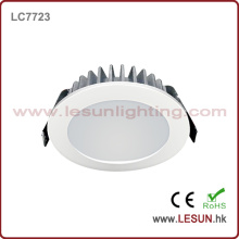High Lumen SMD 5630 Ceiling LED Downlight (LC7723)