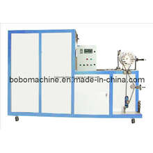 Aluminum Flexible Air Duct Machine (AFD-600)