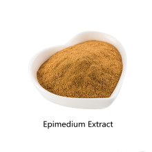 Buy online active ingredients Epimedium Extract powder