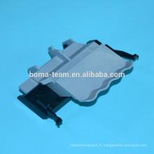 C7769-69376 HP11 couvercle de la tête d'impression assy couverture pour HP 500 800 510 815 820 pièces de l'imprimante