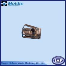 Прогрессивные продукты для штамповки металлов из Китая