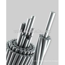 ACSR cable Fox size 37-AL1/6-ST1A cable 30mm2 ACSR cable