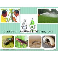 Insecticida Pesticida 35575-96-3 Atrativo Sexual (Z) -9-Tricoseno 10% Wp Azamethiphos