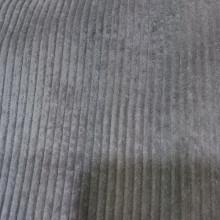 Corduroy Stoff 8 Wales in 100% Baumwolle