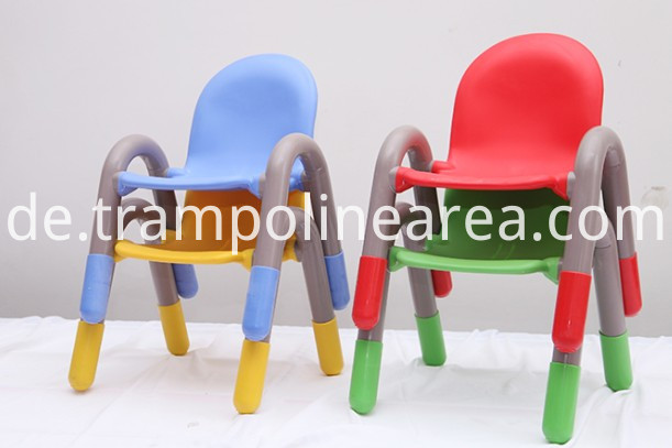 children chairs