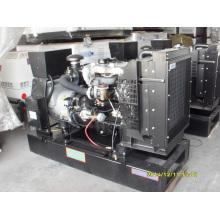 Kusing 60kw pour Lovol Open Diesel Generator
